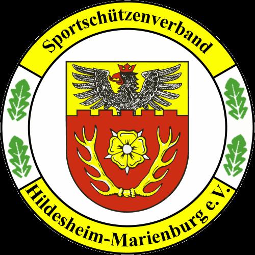 SSV Hildesheim Marienburg e.V.
